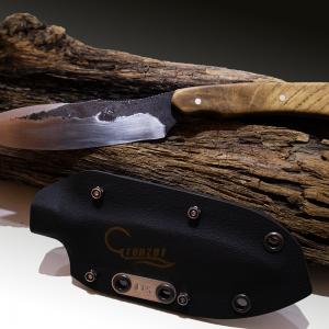 Basic Messer Schmiedereihe 11S